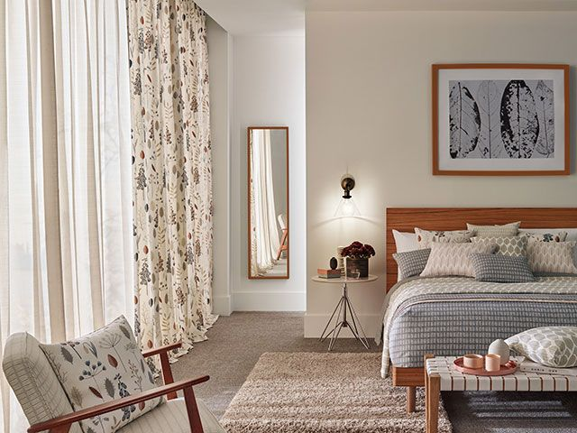 6 trending ideas for curtains and blinds